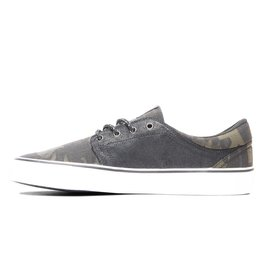DC SHOES DC SHOES - TRASE TX SE