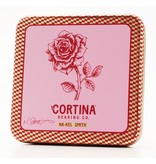 CORTINA CORTINA - NA-KEL SMITH BEARINGS