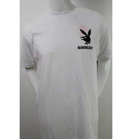 ROOKERY ROOKERY - PLAYBIRD