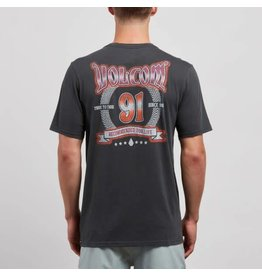 VOLCOM VOLCOM - SPEED WAY TEE