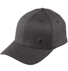 RDS - DURST FLEXFIT CAP