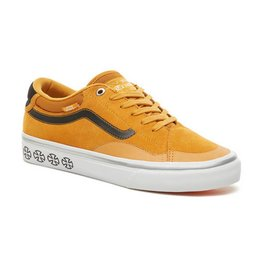 VANS VANS - TNT ADVANCED PROTOTYPE X INDEPENDENT