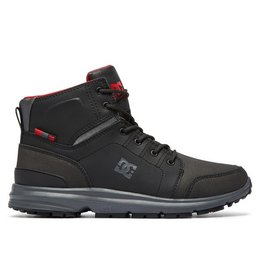 DC SHOES DC SHOE - TORSTEIN BOOT