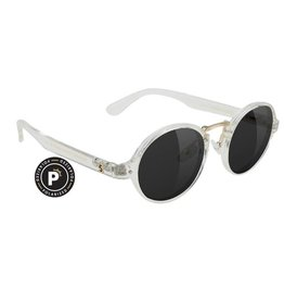GLASSY GLASSY - P-ROD PREMIUM POLARIZED CLEAR