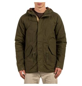 VOLCOM VOLCOM - LANE WINTER PARKA