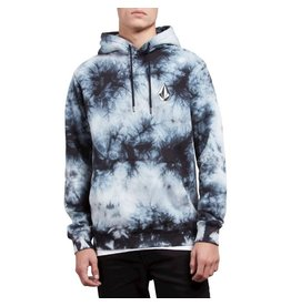 VOLCOM VOLCOM - DEADLY STONES HOOD YOUTH