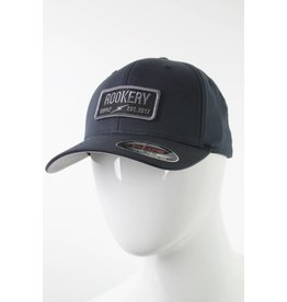 ROOKERY ROOKERY - ELECTRIC FLEXFIT CAP