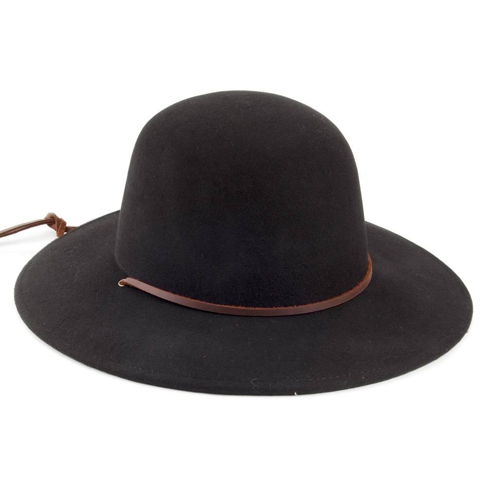 BRIXTON BRIXTON - TILLER HAT