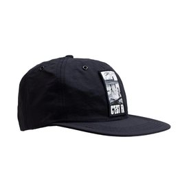 FUCKING AWESOME FUCKING AWESOME - CEST FA CAP