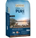 Canidae Puresky Dry Dog Food 12lb