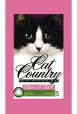 Cat Country Litter
