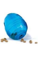 Eggcersizer Treat Ball