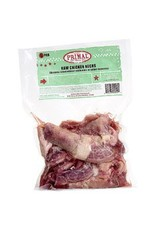 Primal Chicken Necks 6ct