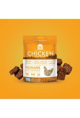 Open Farm Chicken Treats