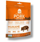Open Farm Pork Treats