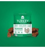 Open Farm Turkey Treats
