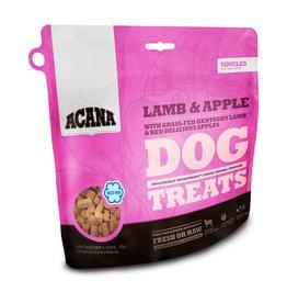 Acana Lamb/Apple Treat