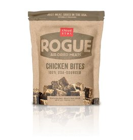 Rogue Air-Dried Chicken Bites 8oz