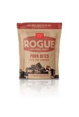 Rogue Air-Dried Pork Bites 8oz