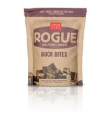 Rogue Air-Dried Duck Bites 6.5oz