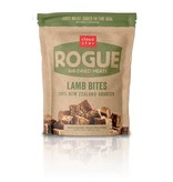 Rogue Air-Dried Lamb Bites 6.5oz