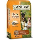 Canidae Lamb & Rice Dry Dog Food