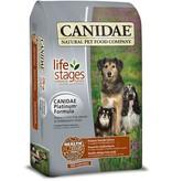 Canidae Platinum Dry Dog Food