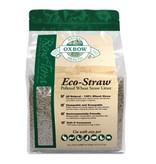 Oxbow Eco Straw 20lb
