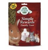 Oxbow Simple Rewards Timothy