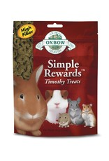 Oxbow Simple Rewards Timothy