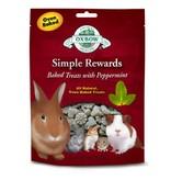 Oxbow Simple Rewards Mint