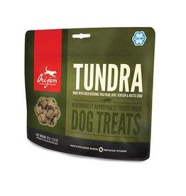 Orijen Dog Treats Tundra 2oz