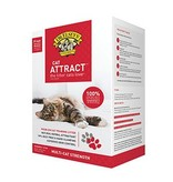 Dr Elsey's Cat Attract Litter 40lb