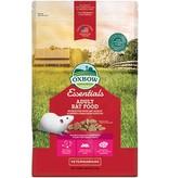 Oxbow Essentials Adult Rat 3Lb