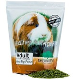 Sherwood Adult Guinea Pig Food 4.5Lb