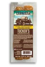 Tuckers Chicken/Pumpkin Carnibar 2/pk