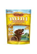 Zuke's Mini Natural Peanut 1lb