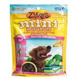 Zuke's Mini Natural Pork 1lb