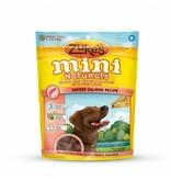 Zuke's Mini Natural Salmon 6oz