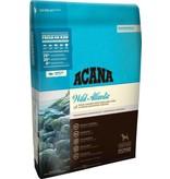 Acana Wild Atlantic Dry Dog Food 13lb