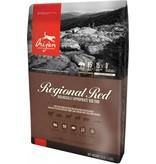 Orijen Regional Red Dog US 25lb