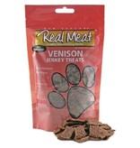 Real Meat Venison Jerky 12oz