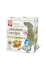 Honest Kitchen Force 4lb