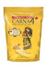 Carna4 Chicken Dry Cat Food 2lb
