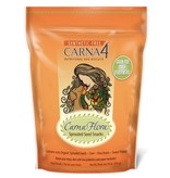Carna Flora Sprouted Seed Snacks 16oz