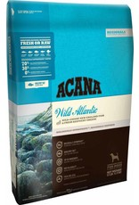 Acana Wild Atlantic Dry Dog Food 4.5lb