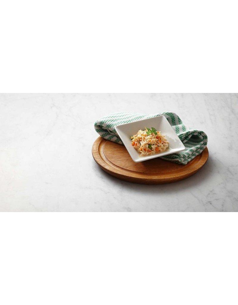 Fussie Cat Chicken w/Veggies 2.8oz