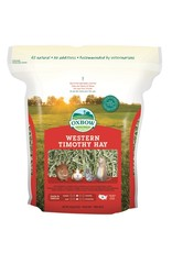 Oxbow Timothy Hay 90oz