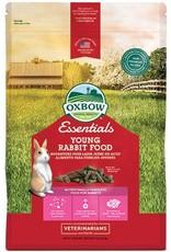 Oxbow Young Rabbit Food 10lb