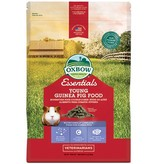 Oxbow Young Guinea Pig Food 5lb